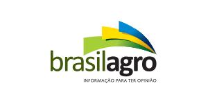 Análise fundamentalista Brasilagro [AGRO3]