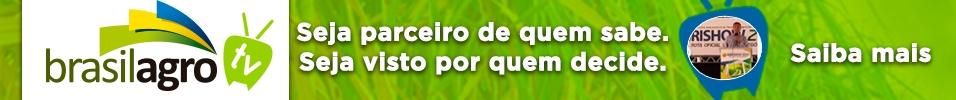 Brasilagro