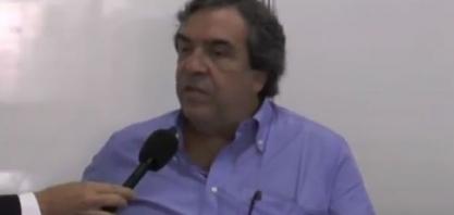 Brasilagro 403 - Luiz Carlos Corrêa Carvalho