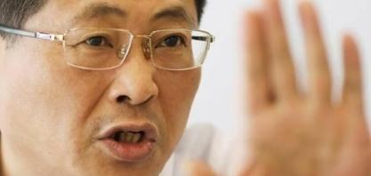 Chinesa Hunan Dakang pretende expandir negócio no Brasil para carne bovina