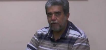 Brasilagro 400 - Antonio Vitor
