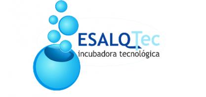 ESALQTec e parceiros promovem o 4º AgTech Day em Piracicaba