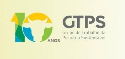 Pecuária brasileira é sustentável e todos precisam saber