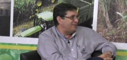 Brasilagro 401 - Silvio Silas Geraldini