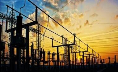 Chuvas devem derrubar preço spot da eletricidade em dezembro