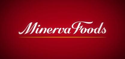 Minerva faz plano para elevar vendas no mercado brasileiro