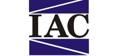 IAC cria laranja transgênica mais resistente ao amarelinho
