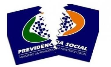 Brutal desigualdade – Editorial O Estado de S.Paulo