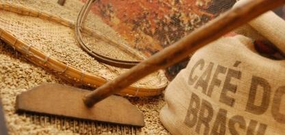 Problemas climáticos reduzem apostas pessimistas no café