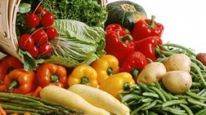 Cadeia de hortaliças gira US$ 20 bi, e 32% ficam com o varejo