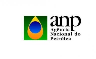 58º Leilão de Biodiesel da ANP negocia 713,3 milhões de litros