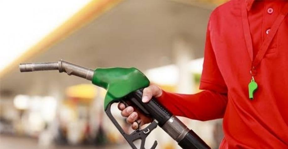 Setor de combustível demanda iniciativas regulares de apoio