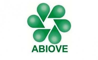 Abiove eleva estimativa de produção de soja em 2018