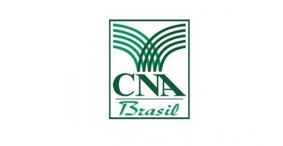 CNA defende esforço para fortalecer imagem do agro
