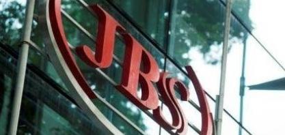 Operação investiga pagamento de R$ 160 milhões em propina pela JBS