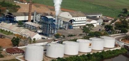 Usina Vale do Paranaíba recebe lance de R$ 206,3 mi e leilão é prorrogado