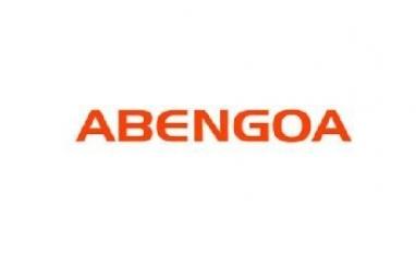 Fundo TPG leva ativos da Abengoa no Brasil em negócio de R$1,8 bi
