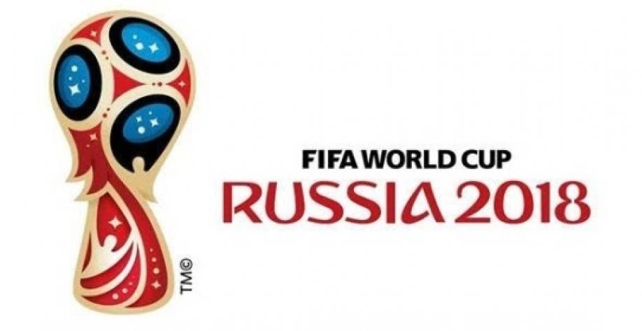 ed12f4a99 Cana-de-açúcar levará o Brasil a todas as partidas da copa