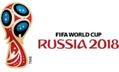 Cana-de-açúcar levará o Brasil a todas as partidas da copa