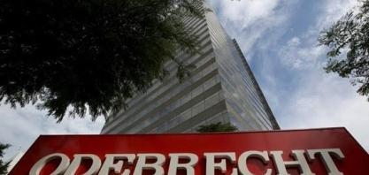 Grupo Odebrecht troca nome de empresa de bioenergia