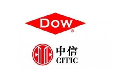 Citic vê Brasil como motor de crescimento após acordo com Dow