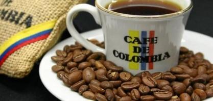Café: Clima provoca quebra de 23% na colheita da Colômbia