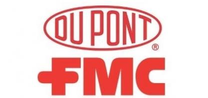 Onda de consolidação abre espaço para FMC