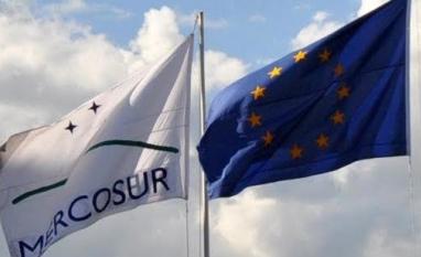 Acordo de comércio entre UE e Mercosul não deve sair este ano