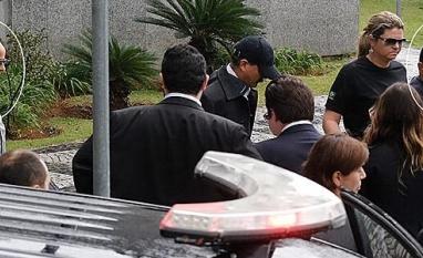 Os crimes da Odebrecht compensaram? – Por Roberto Dias