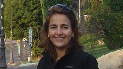 2018: Primeiras perspectivas para o agro - Por Roberta Züge