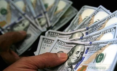 Debate eleitoral promete quebrar o tabu sobre as reservas cambiais