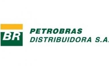 Petrobras obtém R$5 bi com IPO da BR Distribuidora