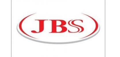 Inquéritos sobre JBS têm avanço na CVM