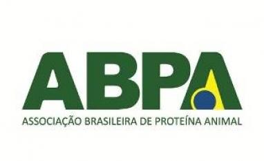 Embarque de frango do Brasil pode crescer até 3% em 2018 após queda em 2017