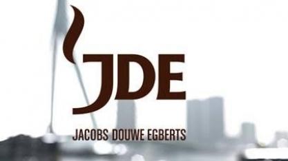 JDE acerta com Neymar promoção de marca de café em 2018