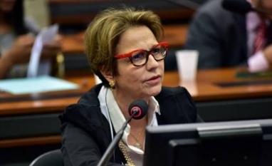 Câmara conclui votação do projeto do Funrural