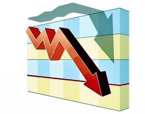 BC reduz juros básicos a 7% e indica mais corte com