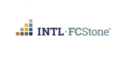 INTL FCStone eleva projeção de safra de soja 2017/18 no Brasil