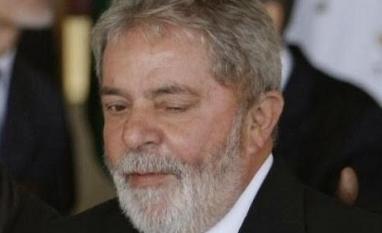 TRF-4 marca julgamento de recurso de Lula para 24 de janeiro