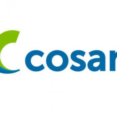 Com demanda de R$ 5,5 bi, Cosan levanta R$ 1,7 bi para ...