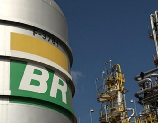 Preço da gasolina em refinarias da Petrobras acumula alta de