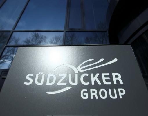 Suedzucker ainda não vê recuperação no mercado de açúcar