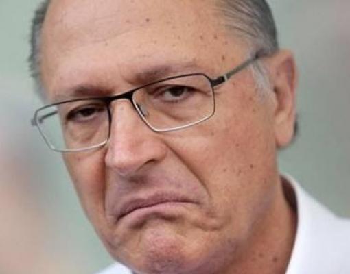 Governo de SP indenizou empreiteiras em R$ 22 mi por fábrica inacabada