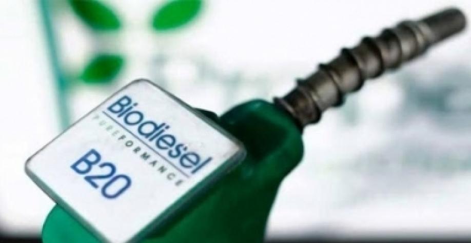 Agronegócio tenta restringir novo biodiesel produzido pela Petrobras