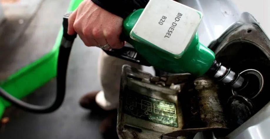 Diesel verde pode ajudar na substituição do diesel fóssil