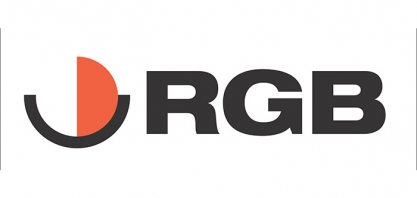 RGB Comunicação - Especialista em Mídia Digital