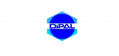 Dipal Comercial